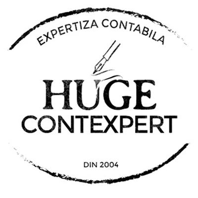 Huge Contexpert